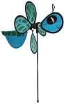 Dragonfly Baby Bug Spinner