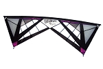 Rev Reflex RX Spider Web Purple/Blk
