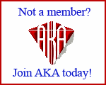 Join The American Kitefliers Association