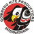 Gomberg Kite Productions